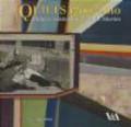 Sue Prichard,S Prichard - Quilts 1700 - 2010