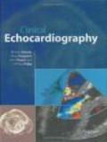 John Pepper,Michael Rigby,Michael Y. Henein - Clinical Echocardiography
