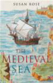 S Rose - Medieval Sea