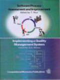 Wilson - Implementing Quality Management System CD
