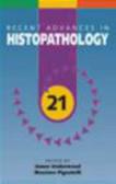 James Underwood - Recent Advances in Histopathology v 21