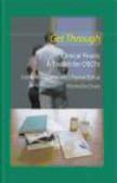 Mansun Chan,N. Bahal,A. Papanikitas - Get Through Clinical Finals