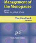 David Purdie,Margaret Rees,M Rees - Management of the Menopause