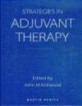John Kirkwood,J Kirkwood - Strategies Adjuvant Therapy