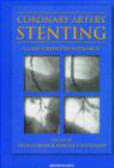Rothman - Atlas of Coronary Stenting