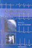 Peter Schofield,P Schofield - Angina Pectoris in Clinical Practice