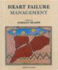 N Sharpe - Heart Failure Management