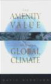 David Maddison - Amenity Value of Global Climate