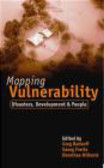 G Bankoff - Mapping Vulnerability