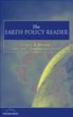 Lester Brown,Janet Larsen,Bernie Fischlowitz-Roberts - Earth Policy Reader