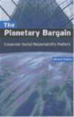 Michael Hopkins,M. Hopkins - Planetary Bargain