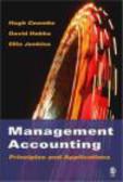 David Hobbs,Ellis Jenkins,Hugh Coombs - Management Accounting