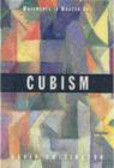 David Cottington,D Cottnigton - Cubism