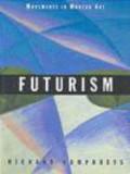 Richard Humphreys,R Humphreys - Futurism