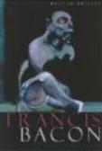 F Brighton - Francis Bacon