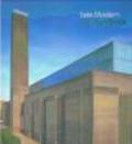 Frances Morris - Tate Modern Handbook