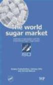 S Gudoshnikov - World Sugar Market