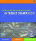 Alan Poulter,David McMenemy,Debra Hiom - Library & Information Professional`s Internet Companion