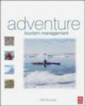 Ralf Buckley,R Buckley - Adventure Tourism Management