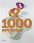 Jennifer Hudson,J Hudson - 1000 New Designs & Where to Find Them