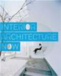 Jennifer Hudson,J Hudson - Interior Architecture Now