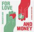 Liz Farrelly,Olivia Triggs,L. Farelly - For Love and Money