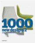 Jennifer Hudson,J Hudson - 1000 New Designs 2