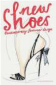 Sue Huey - New Shoes