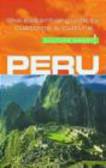 John Forrest,J Forrest - Peru - Culture Smart!