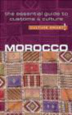 Jillian York,J York - Morocco - Culture Smart