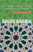 Nicolas Buchele,N Buchele - Saudi Arabia - Culture Smart