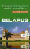 Anne Coombes,A Coombes - Belarus - Culture Smart