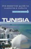 Gerald Zarr,G Zarr - Tunisia - Culture Smart