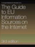Guide EU Info Sources on Internet