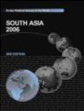South Asia 2006