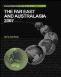Far East & Australasia 2007