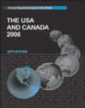 USA and Canada 2007