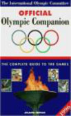 Brassey`s,Caroline Searle - Official Olympic Companion