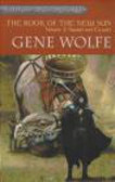 Gene Wolfe - Book of the New Sun v 2