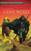 Gene Wolfe - Book of the New Sun v 1
