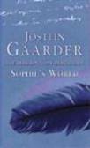 Jostein Gaarder - Sophie`s World