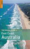 Emma Gregg,Chris Scott,David Leffman - Rough Guide to East Coast Australia