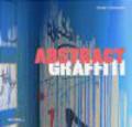 Cedar Lewisohn - Abstract Graffiti