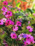 Val Bourne - Colour in the Garden