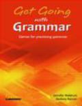 Barbara Reimer,Jennifer Meldrum,J Meldrum - Get Going with Grammar