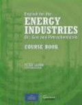 Peter Levrai,P Levrai - English for the Energy Industries