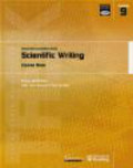 Prue Griffiths,P Griffiths - Scientific Writing Module 9