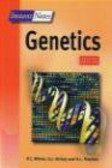 H. Fletcher,P. Winter,I. Hickey - Genetics