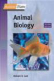 Richard Jurd,R Jurd - Animal Biology