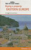 J Egginton - Buying a Property Eastern Europe